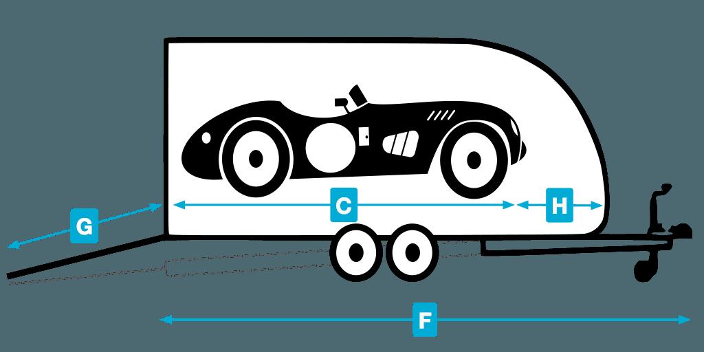 diagram - rl5000-6