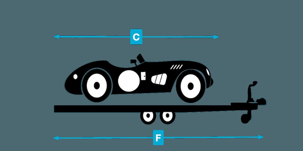 diagram - fl6000-6